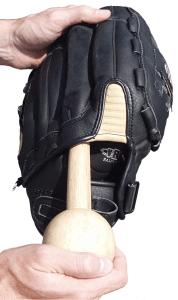 Glove Mallet