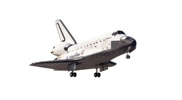 spaceship-2693697_960_720